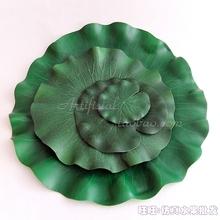 fake lotus flowers price