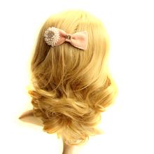 wholesale wrap hair