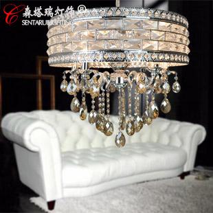 온라인 구매 도매 dining area design 중국에서 dining area design 도매상 ...