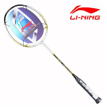 Lining badminton hc1150 high-carbon series
