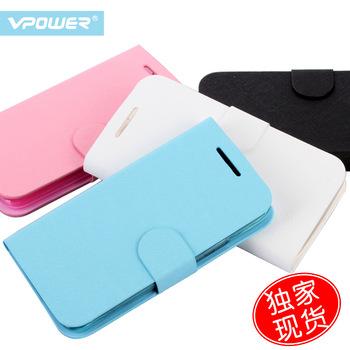 lenovo a820 case, Vpower mobile phone case phone case lenovo a820 mobile phone case,free shipping