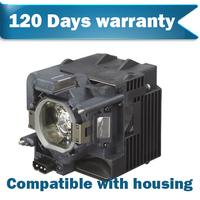 Compatible projector lamp for use in LMP-F270 VPL-FE40 VPL-FE40L bulb