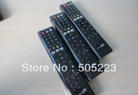 free shipping remote control for HD Lexuzbox F90 digital cable receiver