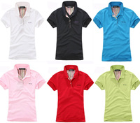 Free shipping new fashion 2013 men' s long tshirts! big size have,women shirt,, hot sale women clothes