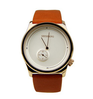 Ladies' fashion  watch free shipping
