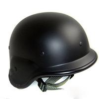 Tactical helmet classic M88 helmet motorcycle helmet protective helmet black / camouflage free shipping