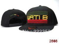 10pcs/lot watib,sorry,i am fresh,i am truth,coke boy snapback hat,free shipping,fast delivery