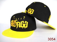 10pcs/lot high quality swagg,lk,last king,unkut,boy london snapback hat,baseball cap,free shipping,can mix order