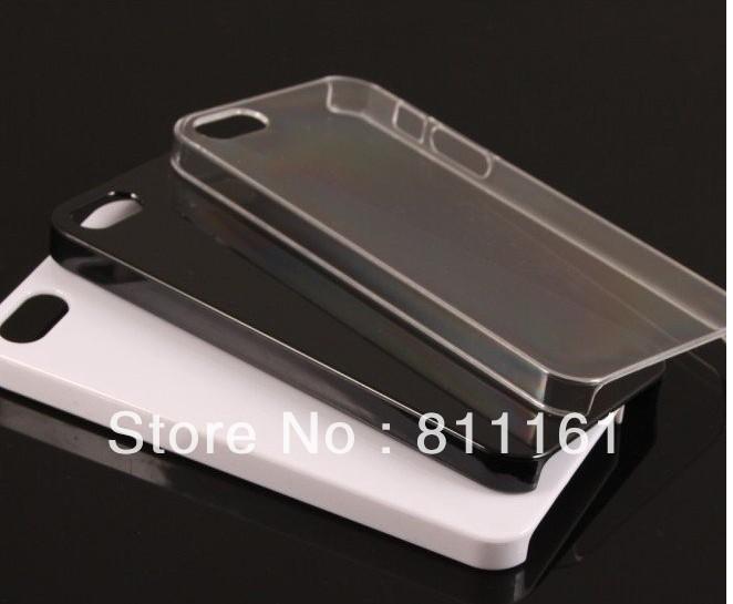 Чехол для для мобильных телефонов For 5G 20pcas/gloosy iphone 5 5G 5S for iphone 5 5g чехол для для мобильных телефонов generic iphone 5 5s 5g 5