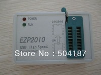Hot universal usb high speed SPI ezp2010 programmer free shipping