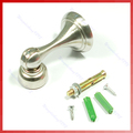 Free Shipping 5pcs/lot Stainless Steel Magnetic Door Stop Stopper Holder Catch(China (Mainland))