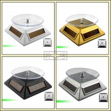 popular solar swivel