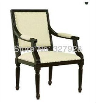 accent  sofa /aksent bank/ssofagruppe/Akzent Sofa /vrijetijdsbesteding stoelak/sentti sohvacanapE dappoint//fritid stol