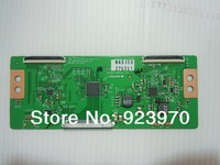 LC32/37/42/47/55 FHD 6870C-0401B new LG logic board Paul 90 days