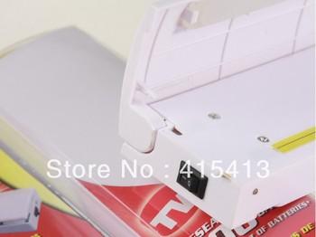 wholesale food sealer, Reseal Save Portable Vacuum Sealer Save Airtight Plastic Bag Preserve Food ,