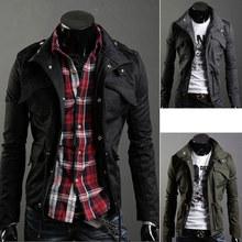 men jackets promotion