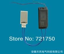 Бесплатная доставка 3.5 Гц/ч 12 В Cereamic тарелка озона для очиститель воздуха. 3.5 Гц/ч озонатор для условного бытовой техники