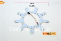 Праздничное освещение China 36w 60x60cm led 600 x 600 3500lm