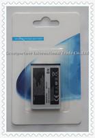 AB463651BU Battery for Samsung S5260 S5560 S5600 S5600 Blade S5603 S5608U S5620 S5630C S7220 Lucido S3650 F278 F278I F309 F339