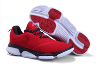 2013 fashion new model mens running shoes,branded sports shoes athletic shoes mix order free shipping!