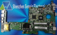 100% Brand new ZE6 integrated motherboard for Acer D257,with intel CPU N455,MBSFV0600,31ZE6MB0060,DA0ZE6MB6E0.