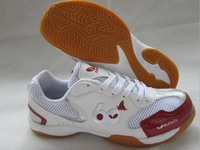 2013 Butterfly classic series of sports shoes table tennis shoes Win - 8