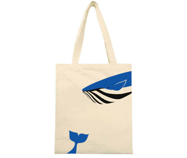 Customized canvas tote bag OWN DESIGN PRINTING Cheapest price Free shipping(China (Mainland))