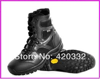 BLACKHAWK 530 Men Lace Up Breathable DESERT Hiking boots Army Military Boots Tactical Combat Boots Free shipping