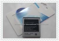 EB-L1D7IBA Battery for Samsung I727 I727 Skyrocket T989 T989 Galaxy S II T989 Galaxy S2 T989D T989D Galaxy S II X in Blister