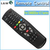 remote control universal Satellite receiver box Remote Control for Original Openbox X5 remote control