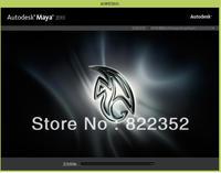 Autodesk Maya 2013 for Mac/software/makeup/autodesk