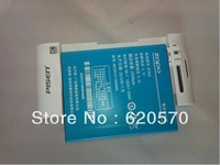 1pcs hongkong post free shipping PISEN Dock Charger for ZOPO ZP900 ZP900S ZP300 ZP200 ZP500 ZP100 C2 charger