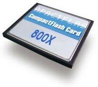 Free shipping kingwolf mlc cf card 64GB 800X R\W: 120\100MB/S Made in taiwan 1pcs/lot
