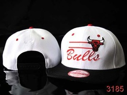 HOT! New Hip-Hop Bull supreme Snapback Hats strapback cheetah leopard cap Good(China (Mainland))