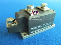 Ixys mcc225-16io1 mcc312-16io1 thyristor module