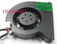 FANS HOME For adda 501 0 worm gear centrifugal fan 12v 0.16a ab5312ux-goo