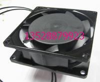 FANS HOME Sunon sf8025at 2082hsl 220v ventilation fan cooling fan 8