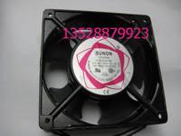 FANS HOME Axial flow fan dp200a p n2123hsl 12038 220v ac ventilation fan