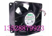 FANS HOME Nidec 8038 12v 1.73a speed server fan v80e12bga7-07