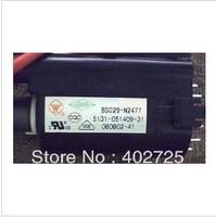 BSC29-N2477 5131-051409-31GoodQuaIityFBT  CRT  NEW Stock