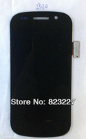 For Samsung I9020 lcd screen +touch screen high quality