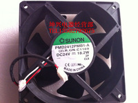 FANS HOME Sunon 12cm 24v 18.2w pmd2412pmb1-a line eco-friendly fan 12038