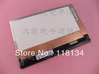 10.1'' inch 1280*800 HSD101PWW1 A00 HSD101PWW1-A00 for Tablet PC OLED lcd screen display panel