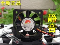 FANS HOME 4010 4cm4 fan for dc 12v 0.16a ultra-quiet fan