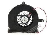 FANS HOME For SAMSUNG r522 fan for dc 280005cd0 ksb0705ha laptop cpu cooling fan