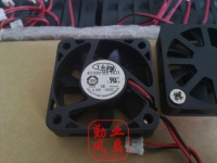 FANS HOME T amp . a 4010 4cm4 graphics card southbridge northbridge fan 12v q6 q5 4010m12s