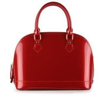 Free Shipping! 2013 Women Handbags Female Fashionable Casual Shell Bag 6 Colour Women's Handbag HEC047