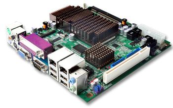 5com motherboard com dual network card motherboard