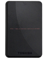 "Free shipping, New style 1TB 2.5"" 1000GB mobile hard disk USB3.0 Portable External Hard Disk,HDD(China (Mainland))"
