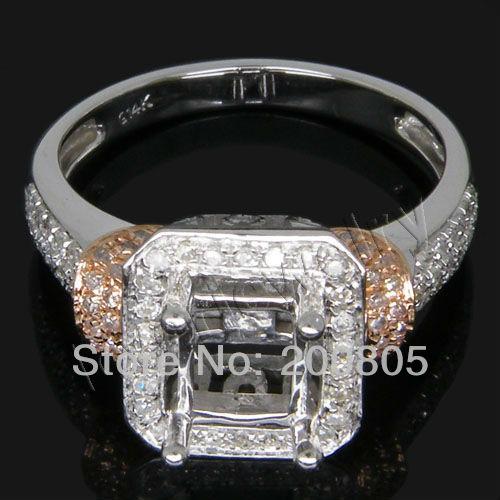 Loverjewelry 5x6mm 14Kt GoldG090326 loverjewelry 11x13mm 14kt 2t018